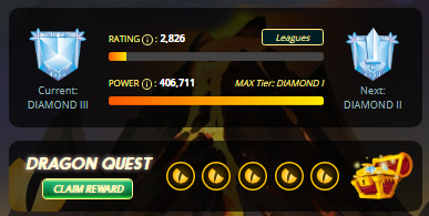 quest complete.png