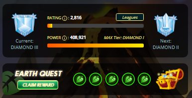 earth quest done.png