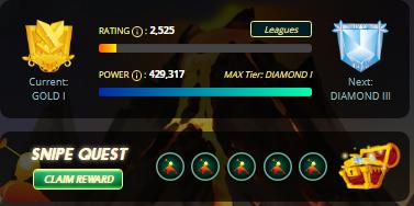 gold rewards snipe.png