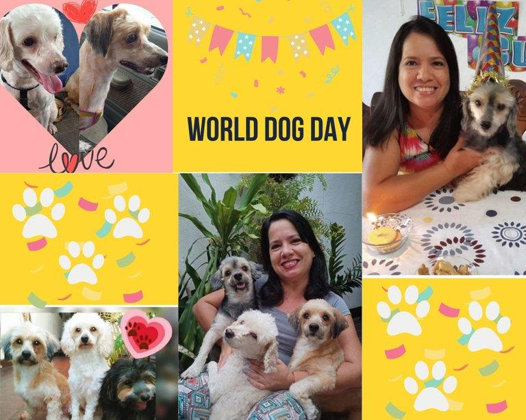 World Dog Day.jpg