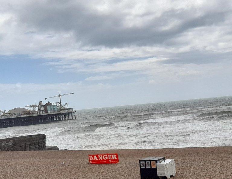 Brighton waves 4.jpg