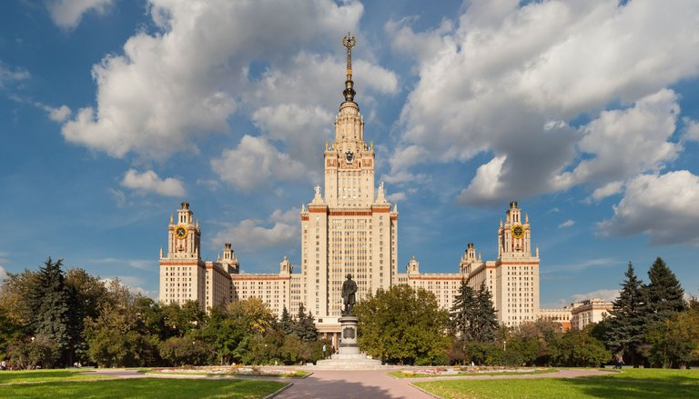 Moscow_State_University_crop.jpg