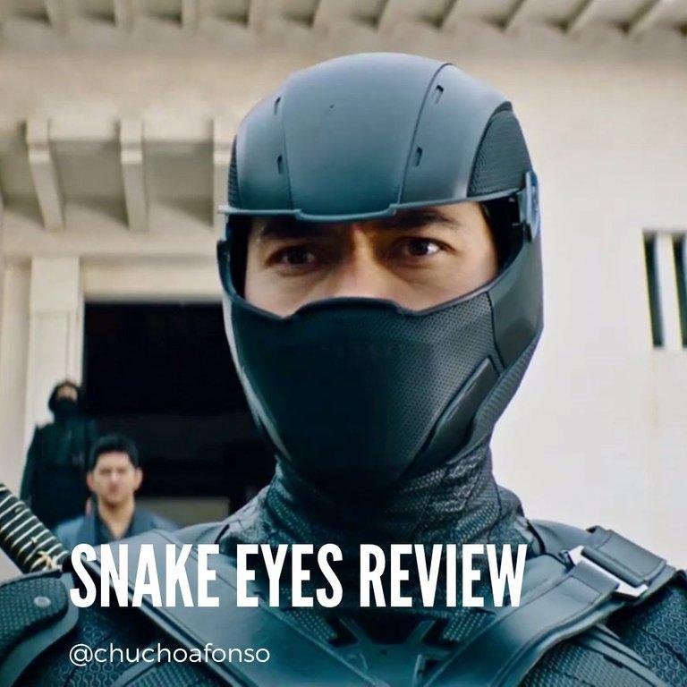 Snake eyes review.jpg