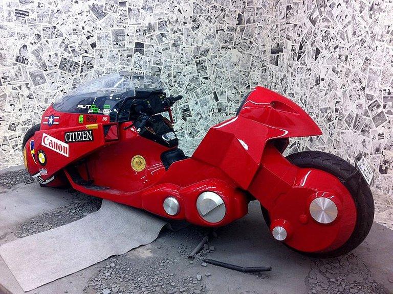 Kaneda's_motorcycle.jpg