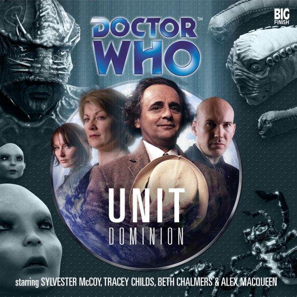 UNIT Dominion.jpg