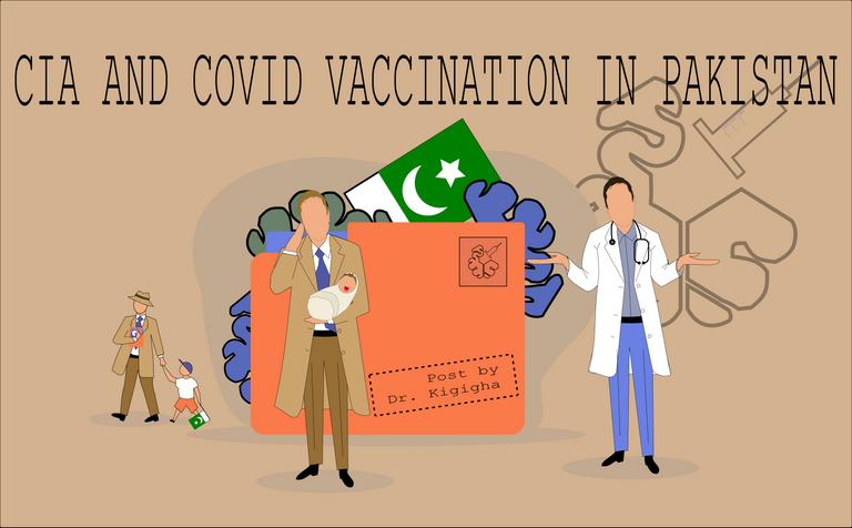 PAKISTAN VACCINATION.png