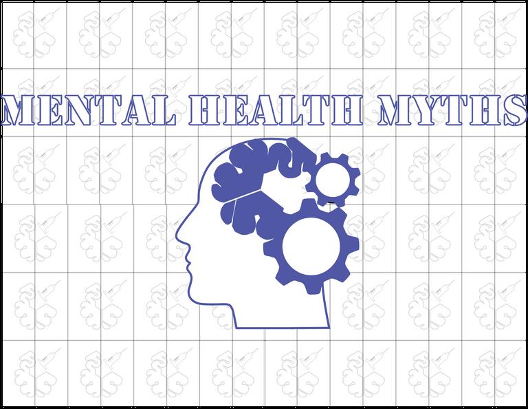 menal health myth.png