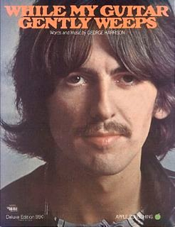 The_Beatles'_While_My_Guitar_Gently_Weeps_sheet_music_cover.jpg
