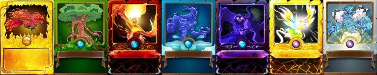 elemental-cards-spt.jpg