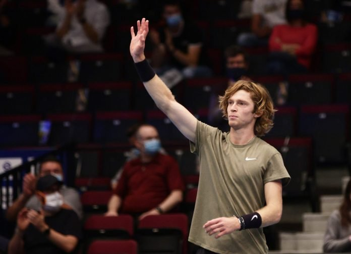 Andrey-Rublev-Expresses-Desire-to-Represent-Russia-at-Tokyo-Olympics-696x503.jpg