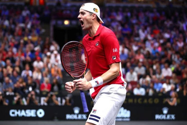 john-isner-laver-cup-is-highlight-of-my-year-.jpg