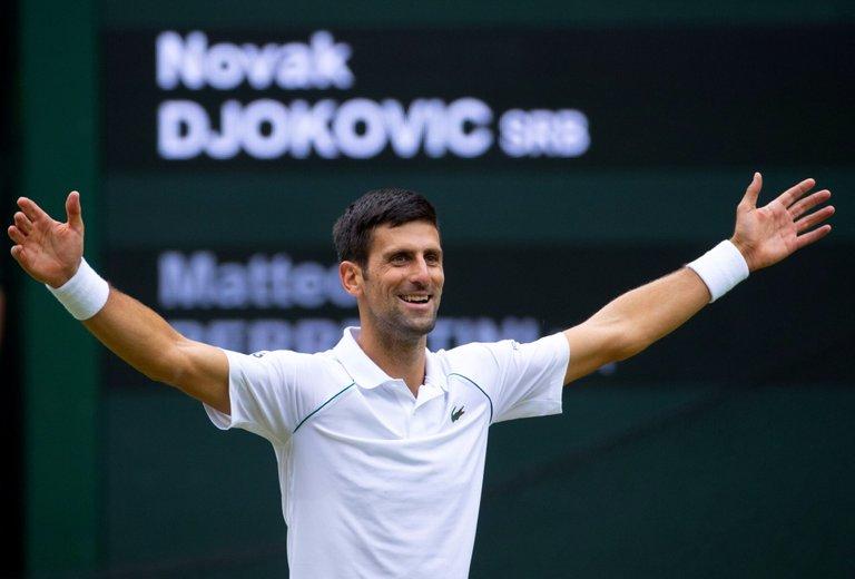 Novak-Djokovic-1-2048x1387.jpg