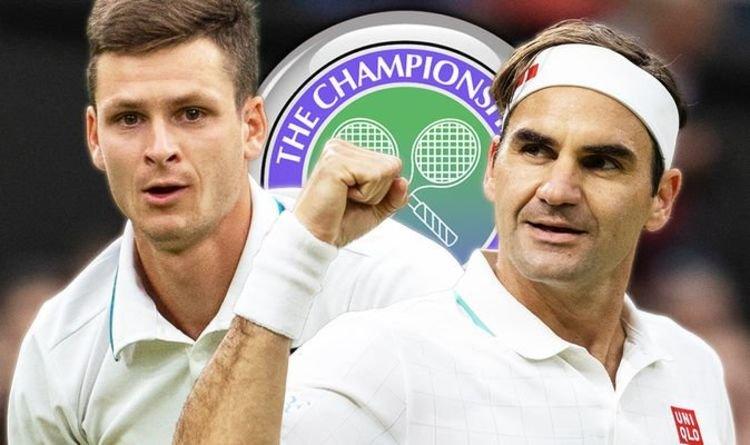Roger-Federer-vs-Hubert-Hurkacz-LIVE-Wimbledon-quarter-final-updates-as.jpg