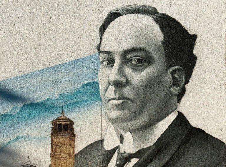 Antonio Machado (dibujo).jpg