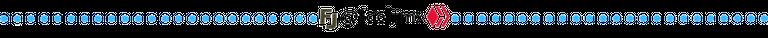 Separador_Fael_Hive_Logo_Celeste_01.png