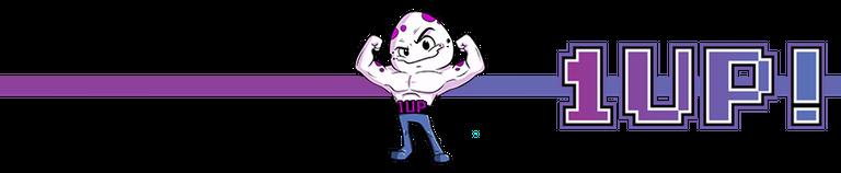 1UP-devider.png