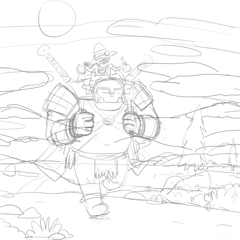 1. Sketch.png