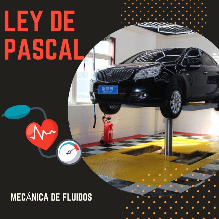 Ley de Pascal (2).png
