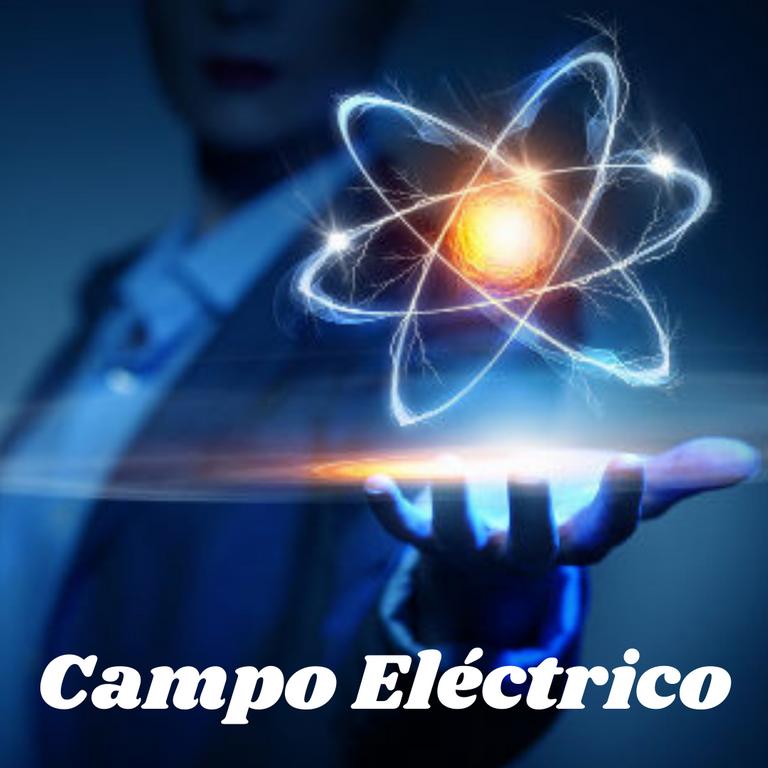 Campo Eléctrico (2).png