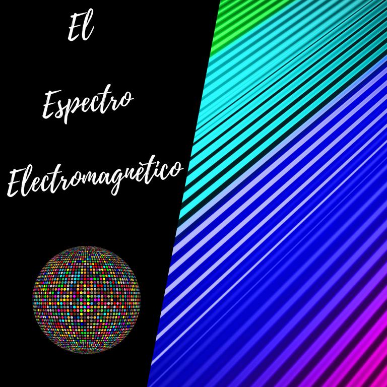 El Espectro (2).png