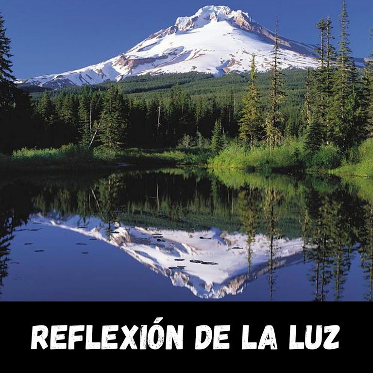 Reflexiòn de la luz (2).png