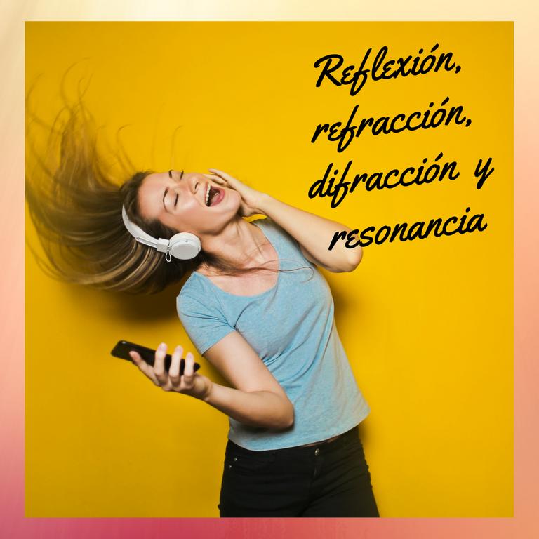 Reflexiòn, refracciòn, difraccion y resonancia (2).png