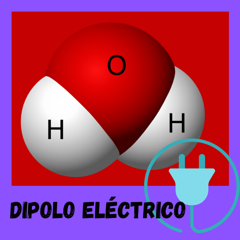 Dipolo Elèctrico (2).png