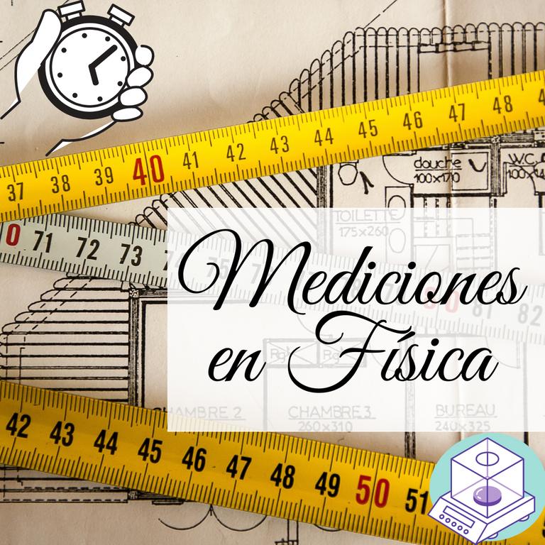 Mediciones en Fìsica.png