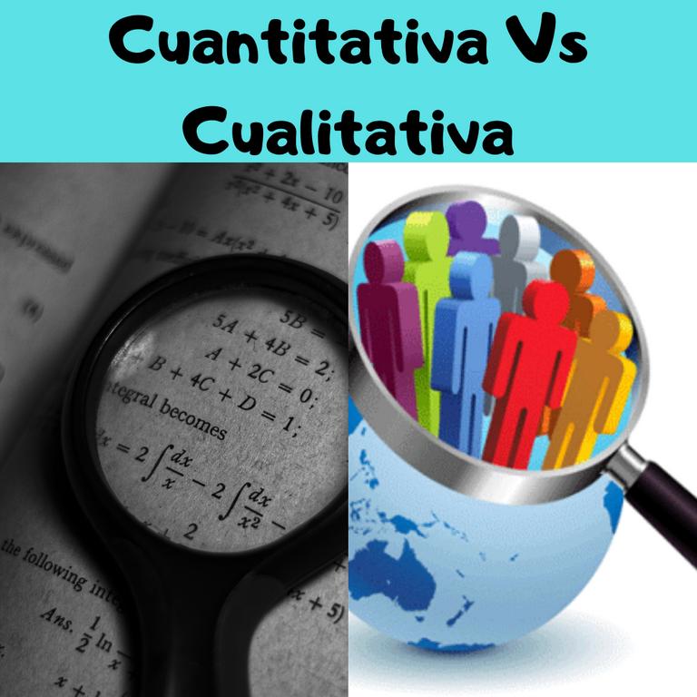 Cuantitativa Vs Cualitativa (2).png