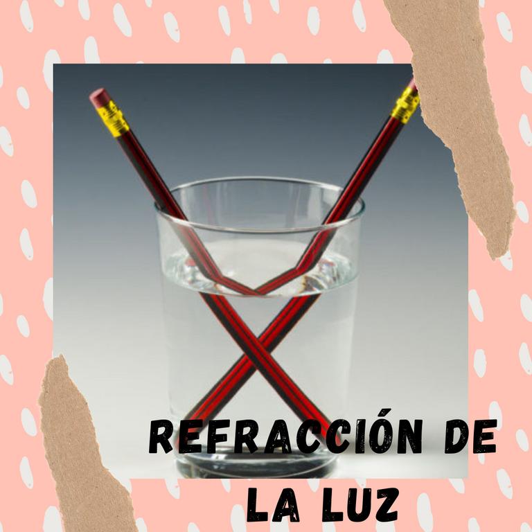 REFRACCIÓN DE LA LUZ (2).png