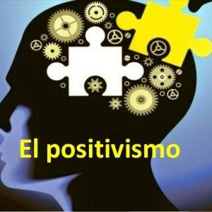 caracteristicas-del-positivismo.-300x300-1.jpg