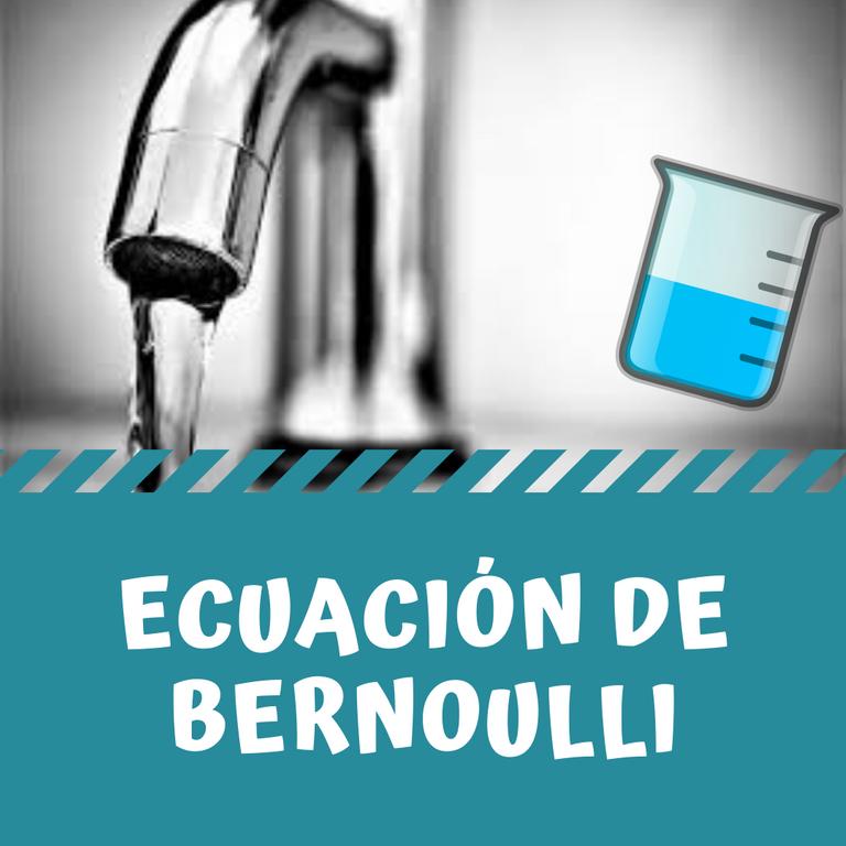 Ecuaciòn de bernoulli.png