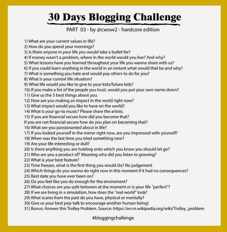 bloggingchallenge-part-03.0.jpg