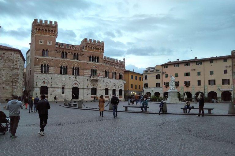 palazzo provincia grosseto.jpg