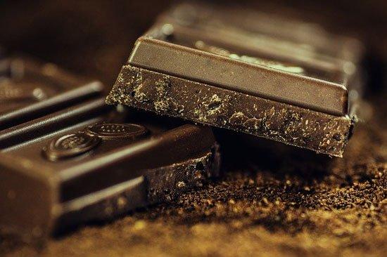 chocolate-550.jpg