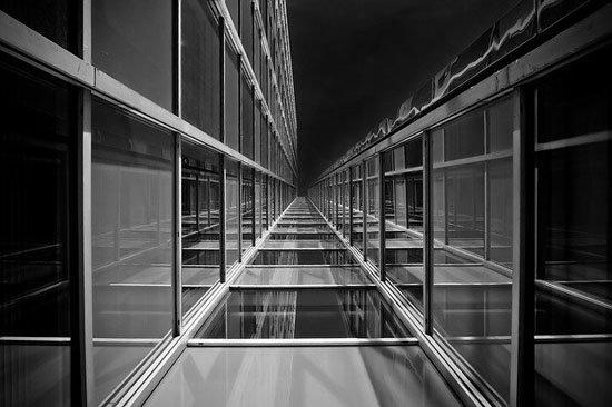 edificio-550.jpg