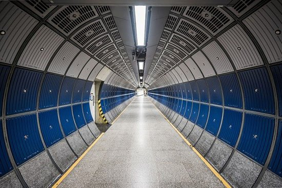 tunel 550.jpg