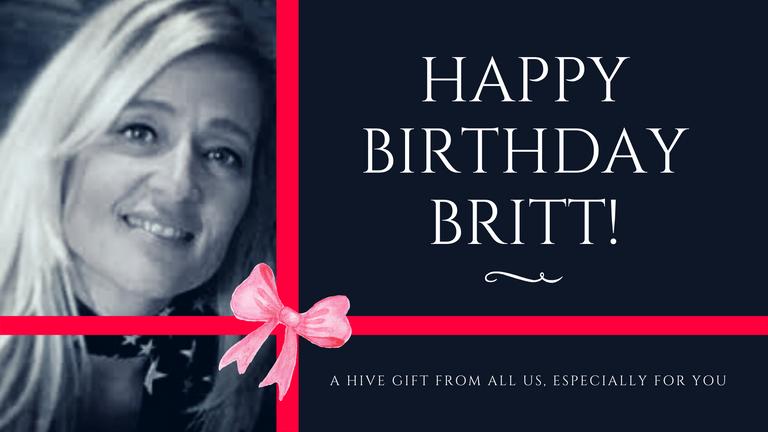 happy birthday britt!.png