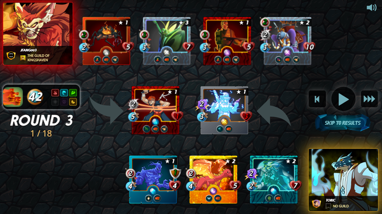 6-28 round 3.png