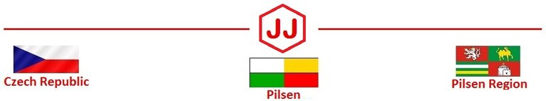 Hive logo JJ Plzeňský kraj.jpg