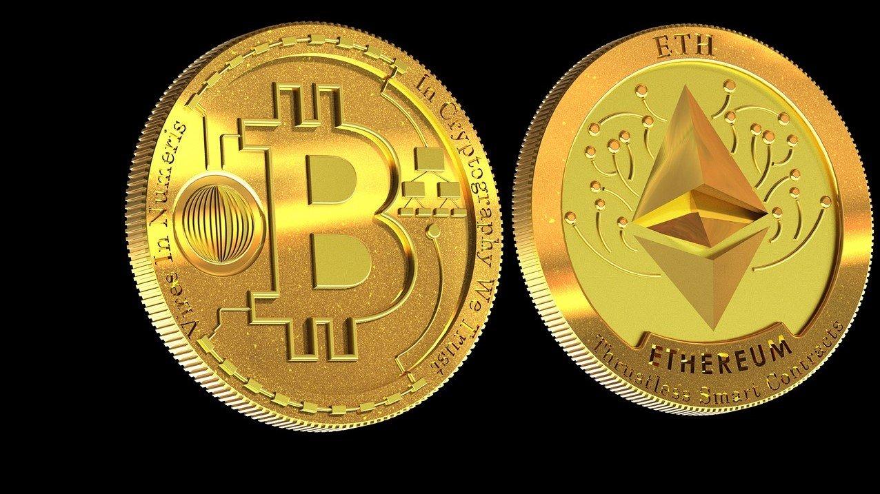 bitcoin-4011305_1920.jpg