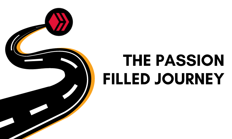 The Passion Filled Journey.png
