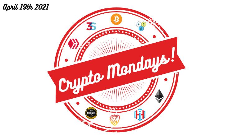 Crypto Mondays!.png