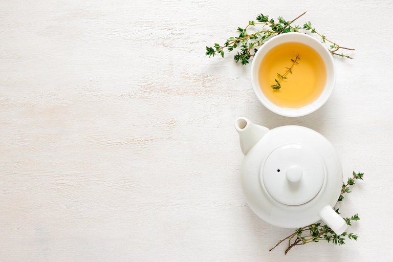 tea-OREGANO.jpg