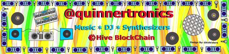 quinnnertronics's banner.PNG