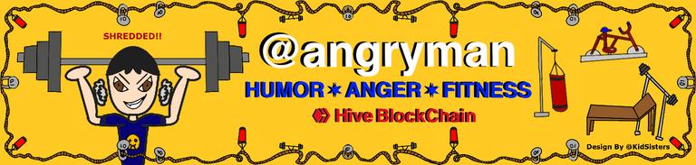 angryman's banner.PNG