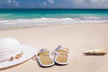 beach 1.0.jpg