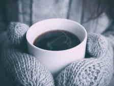 coffee mit handschuhe 1.0.jpg