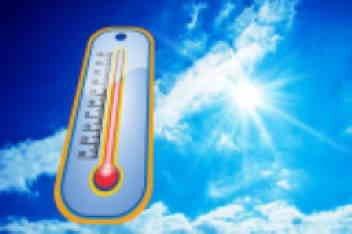Hitze mit Himmel 1.0.jpg