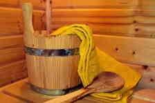 sauna 1.0.jpg